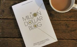 meaningful content the million dollar blog
