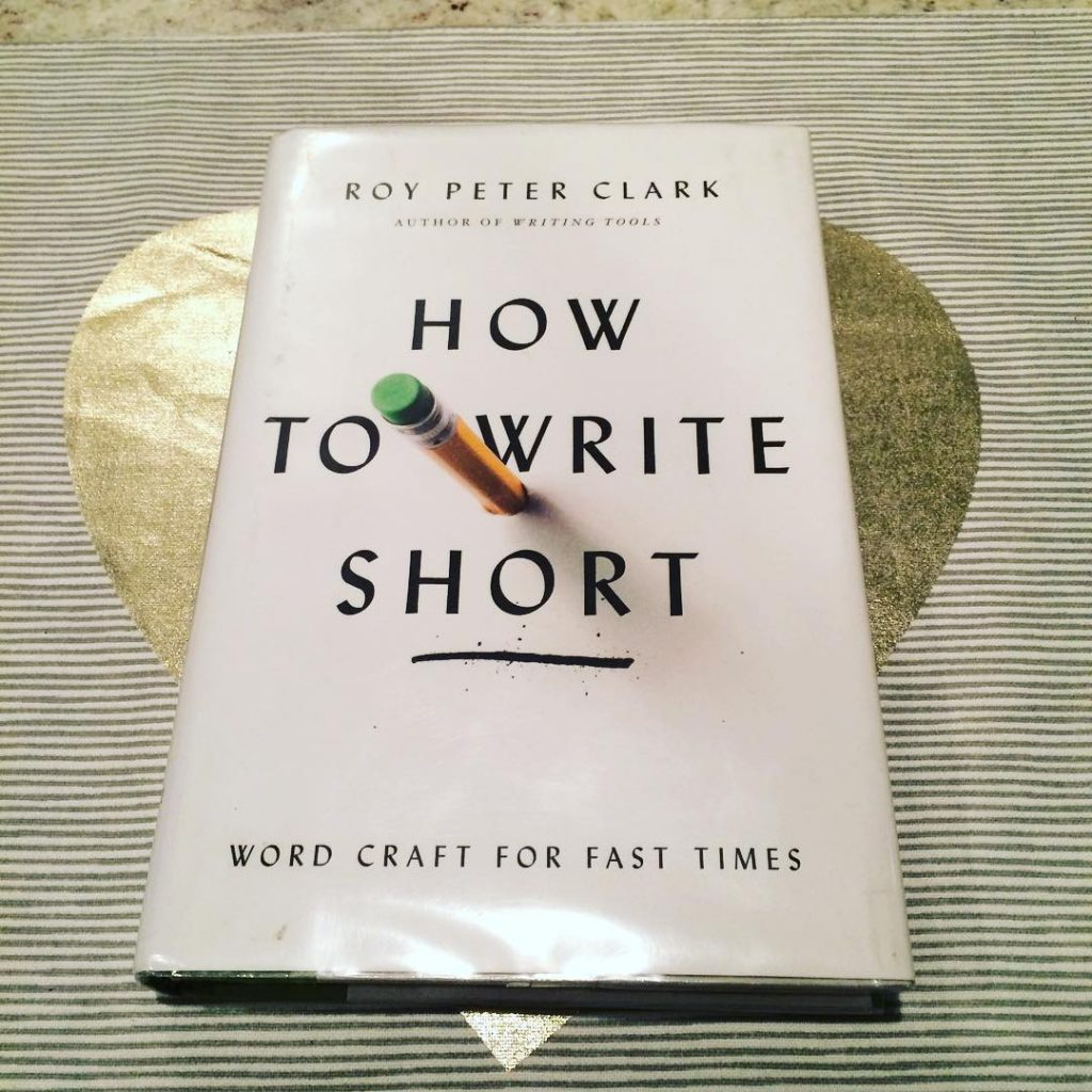 how to write short cover
