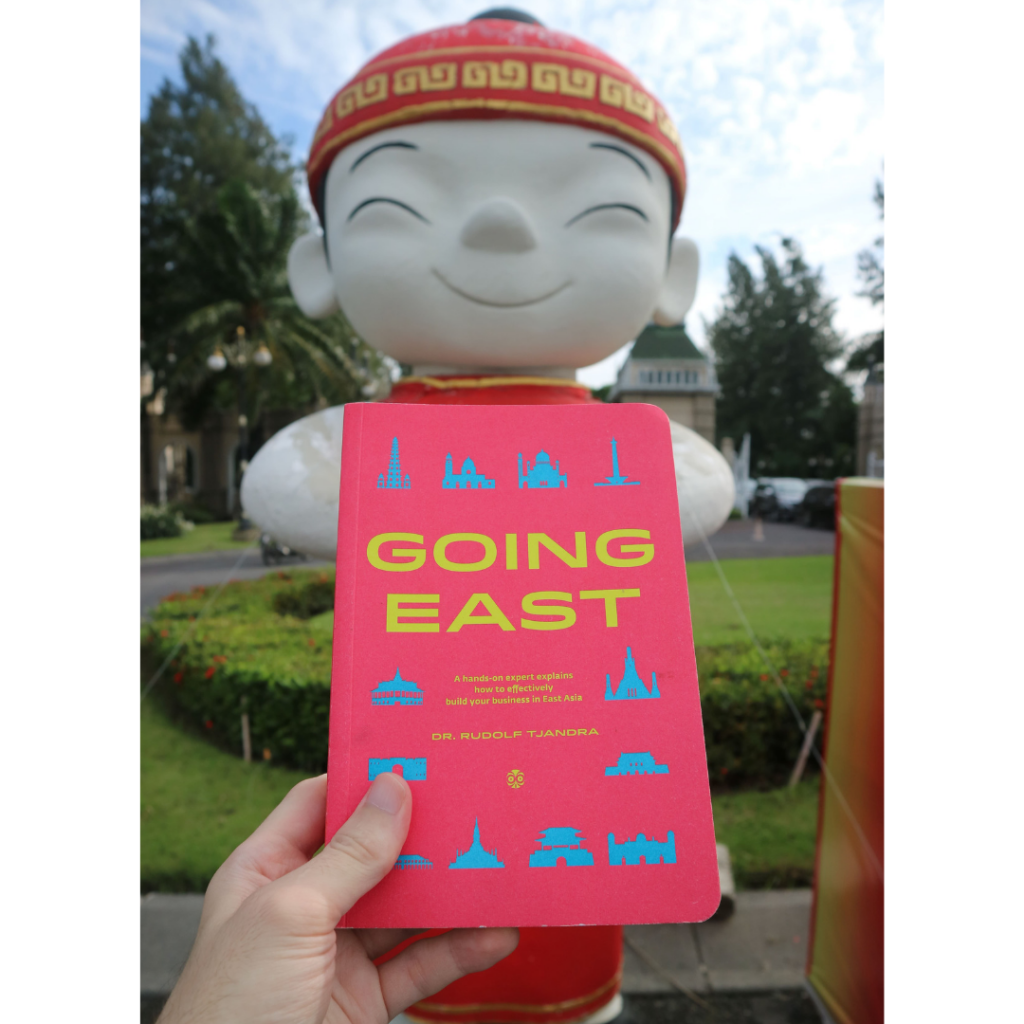 doing business in southeast asia book cover