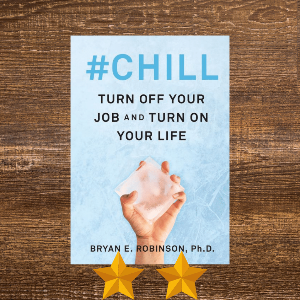 how to chill cover